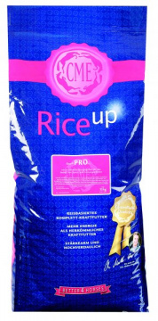 CME Rice up pro 15 kg hier online kaufen