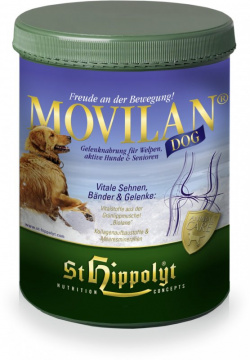 SH Movilan Dog 1 kg