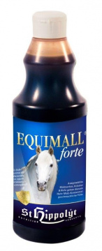 St. Hippolyt Equimall Forte
