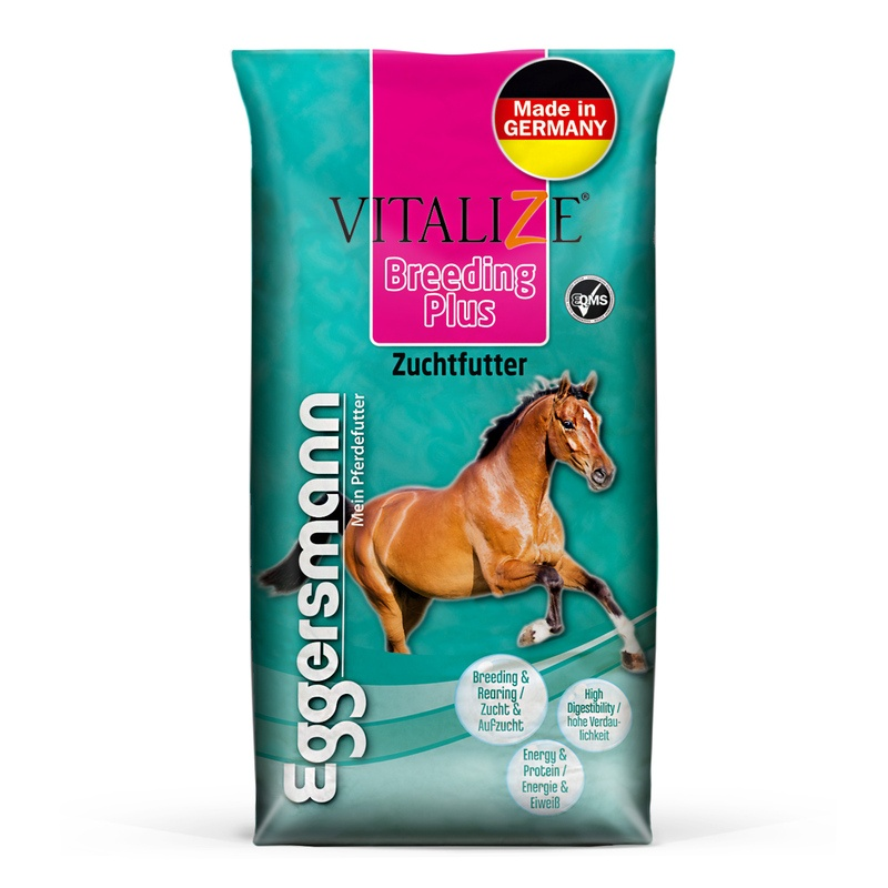 eggersmann-vitalize-breeding-plus-sack